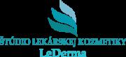 Kozmetika Prešov LeDerma